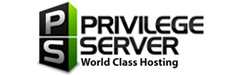 Reseller Web Hosting from privilegeserver